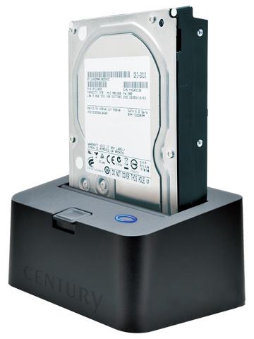 裸族のお立ち台 FireWire 800/400 & USB3.0(CROSFU3)