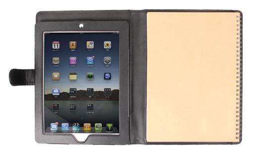 iノートPad-Slim