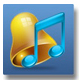 4Media iPhone Ringtone Maker