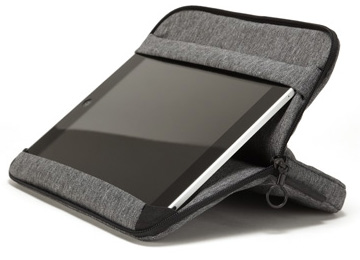 Cote&Ciel Stand Bag 2011 for iPad