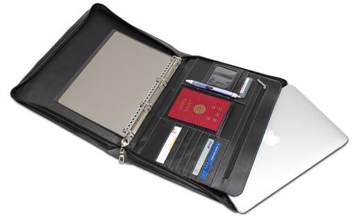 ブリーフケース for MacbookAir