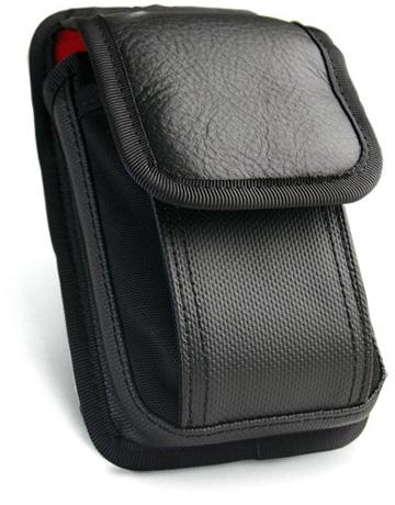 Dual Slot Case イタリアンカーフエディション