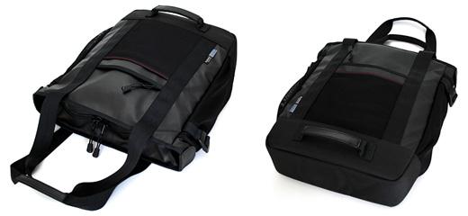 JetSet BAG 4G+