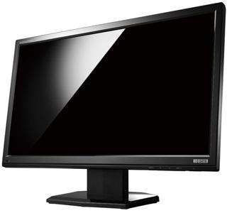 LCD-MF234XPGBR