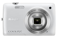 COOLPIX S4300