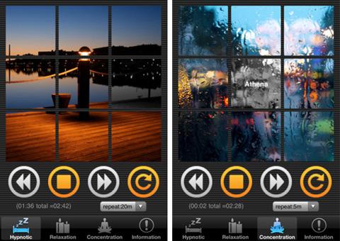 聴くサプリメント-Suppletone2012