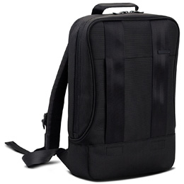 be.ez LE rush Backpack 13