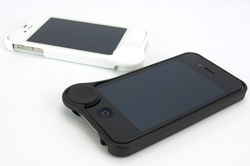 WipeCoin for iPhone4S/4