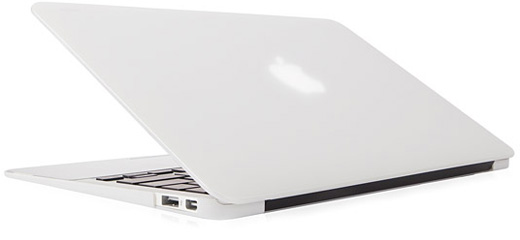 iGlaze for MacBook Air 11