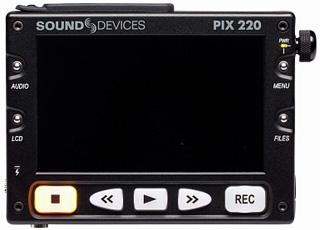 PIX 220