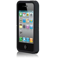 OtterBox Reflex for iPhone 4S/4
