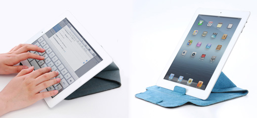 200-PDA079シリーズ