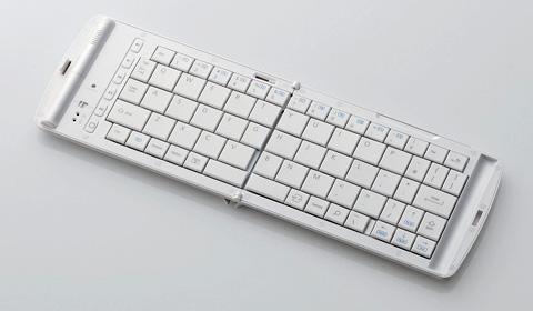 TK-FBP047Eシリーズ