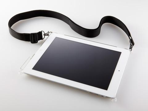 iPad用画板カバーセット