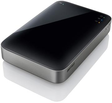 MiniStationAir HDW-P500U3