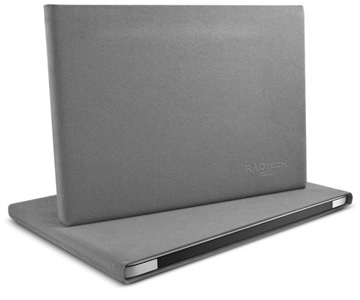 "Sleevz for MacBook Pro 15""(Retina Display)"