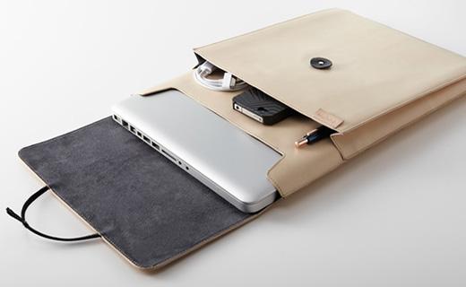 "MacBook Pro 15""用スリーブ"