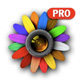 X Photo Studio Pro