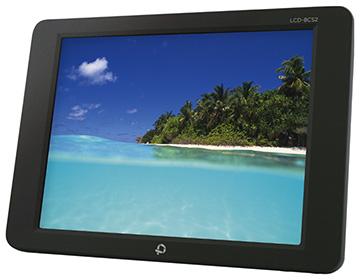 LCD-8CS2