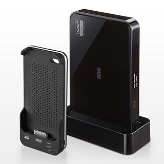 500-IPW001