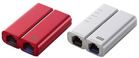 LAN-W300N/RSx