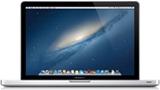 MacBook Pro (Mid 2012) 向け「MacBook Pro EFI ファームウェア・アップデート 2.9」
