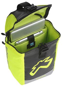 MJSOFT、BOBLBEE「METRON」をベースにMacBook ProとiPhone/iPadの収納を想定したスペシャルモデルを発売