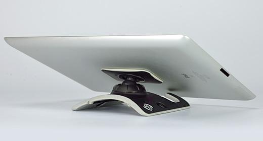 PadPivot for iPad/iPadmini/tablet