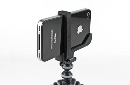 Glif Plus for iPhone5