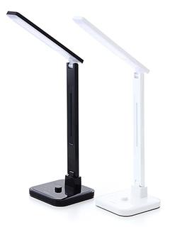800-LED003シリーズ
