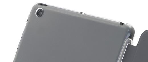 エアージャケットセット for iPad mini