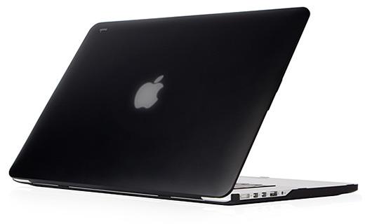 MJSOFT、moshiのMacBook Pro RetinaとiPad mini用アクセサリ計5製品を発売