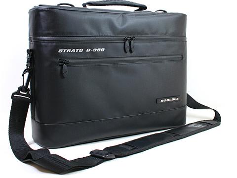 STRATO B-380