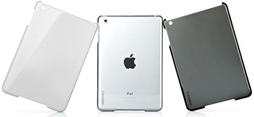 FlashRevive Cover Set for iPad mini