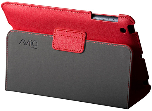 AViiQ Slim Case for iPad mini