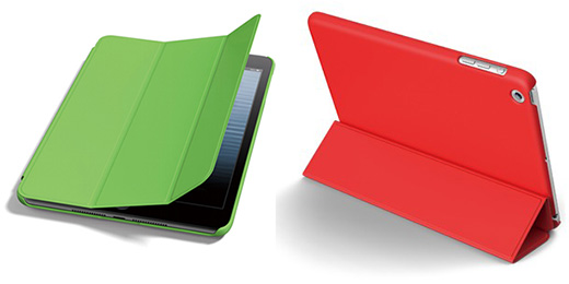 elago A4M Slim Fit Case for iPad mini