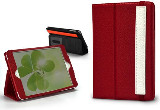 Jornal for iPad mini