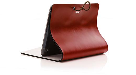 EVOUNI Leather Arc Cover L07