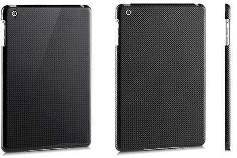 monCarbone MiniSmar tMate iPad mini Case