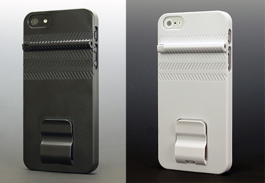 Biz Case for iPhone5