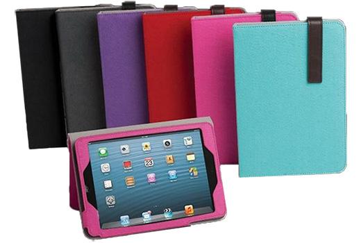 AViiQ Felt Case for iPad mini