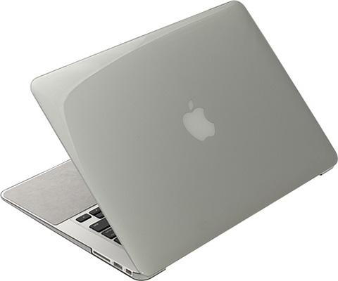 エアージャケットセット for MacBook Air