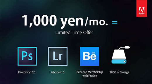 Adobe Deal Equation