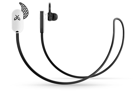 JayBird Freedom Sprint Bluetooth イヤホン