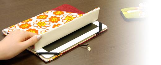 kurumi for iPad