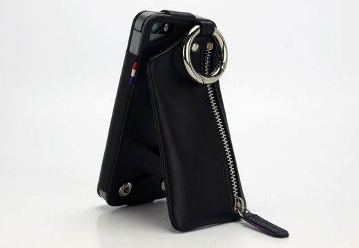 Wallet frame for iPhone5s/5