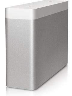 SSD-WATシリーズ