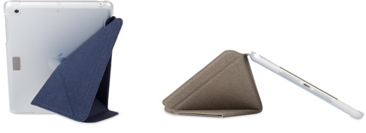 moshi VersaCover for iPad mini Retina