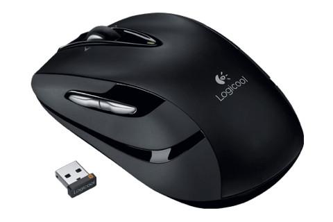 多機能マウス