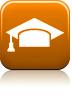 FileMakerキャンパスプログラム